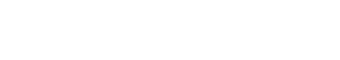 The National Child Traumatic Stress Network Logo